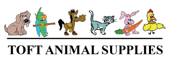 Toft Animal Supplies